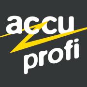 (c) Accu-profi.de