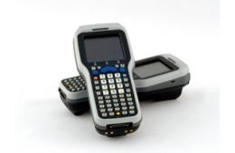 TOP SCANNER AKKU BATTERIE 7500mAh für DATALOGIC QuickScan Mobile 2130 128000791